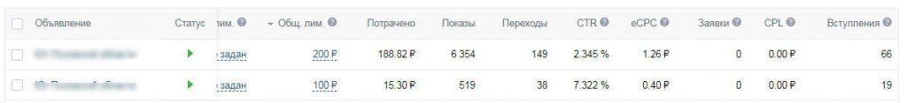 как получить подписчиков всего за 2 рубля